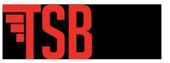 TSB Trasporti